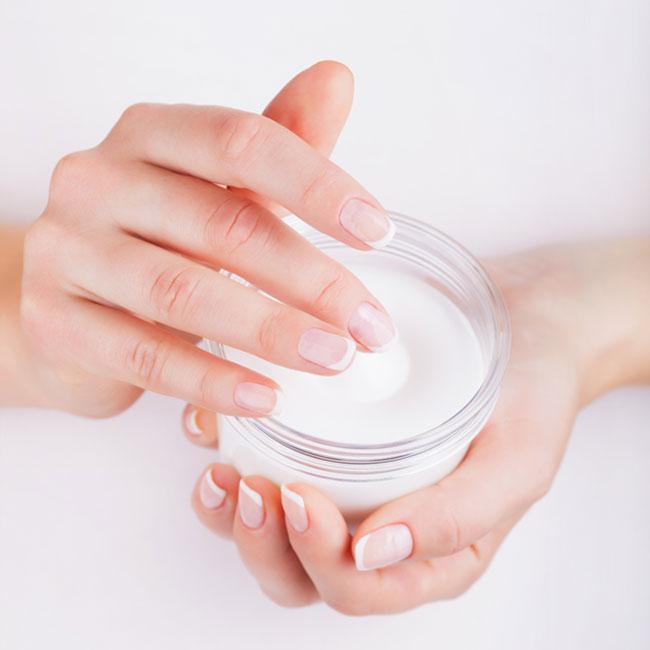 Aceite de pescado para la industria cosmética AFAMSA