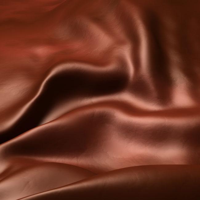 Aceites de pescado AFAMSA para industria química para el curtido del cuero